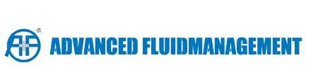 Nanjing AiJia Fluorine fluid control Co.,Ltd